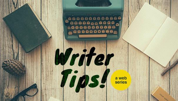 Writer Tips header .jpg