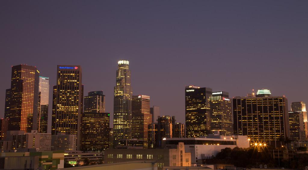 downtown_la.jpg
