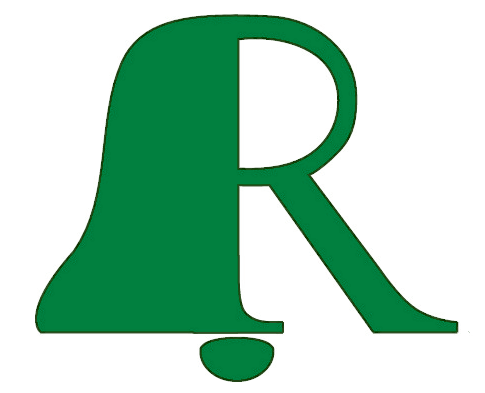 Torenmuziek Logo