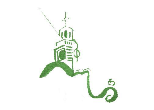 Pelgrim groen.jpg