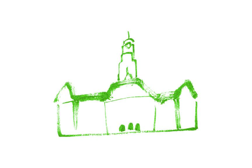 Stadhuis Groen.jpg