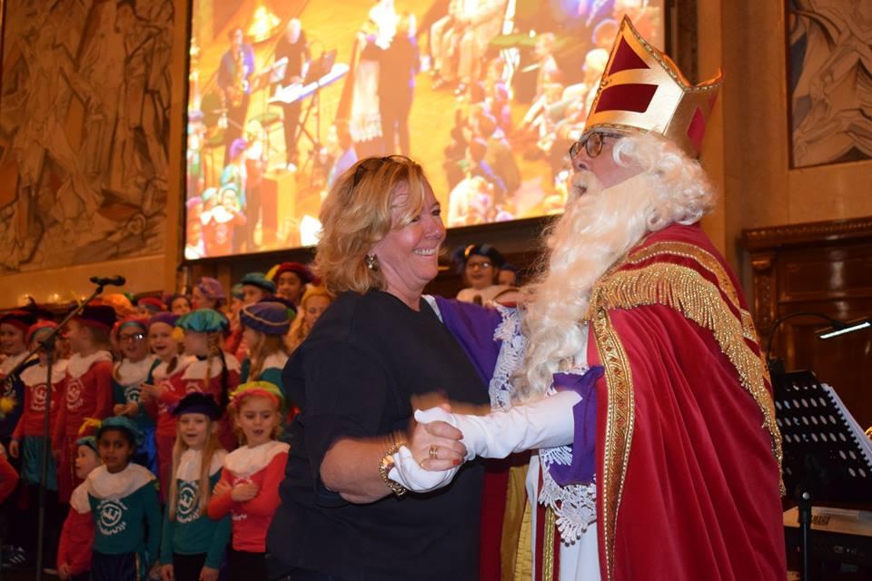 Sinterklaasconcert02.jpg