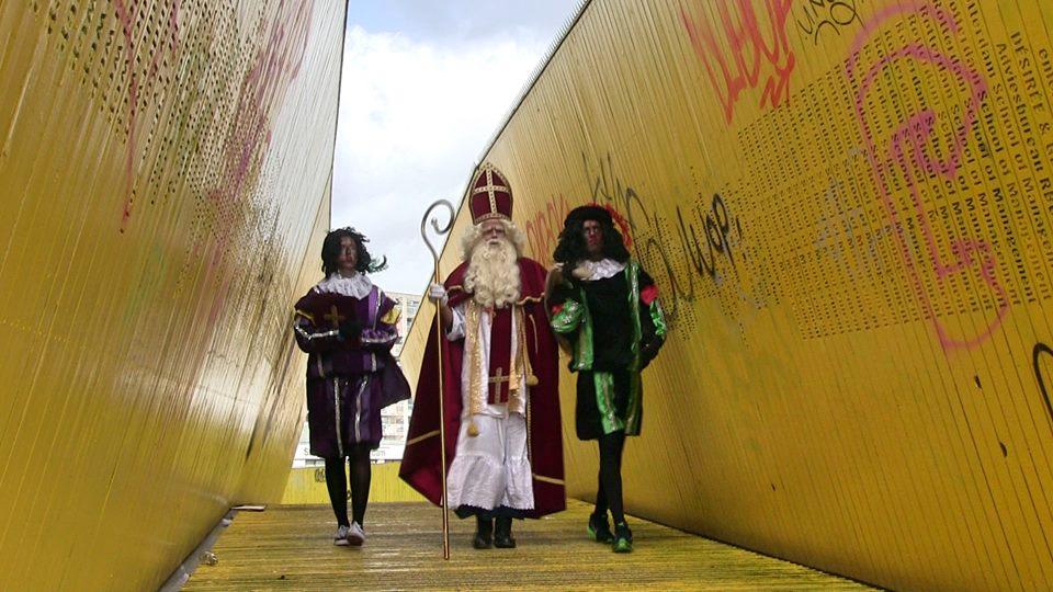 Sinterklaasconcert 09.jpg