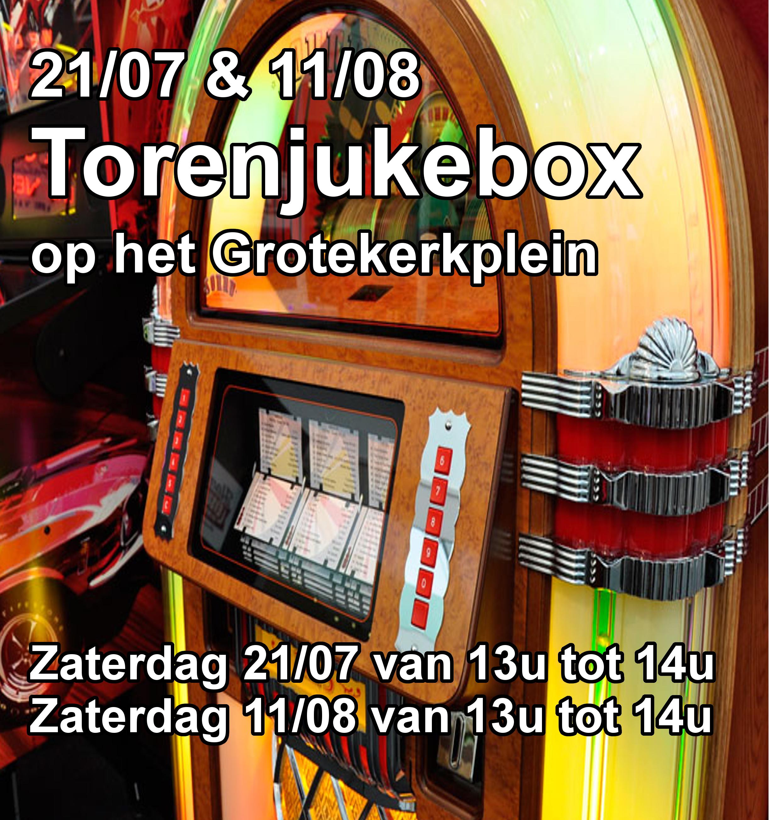 Torenjukebox Knop Website.jpg
