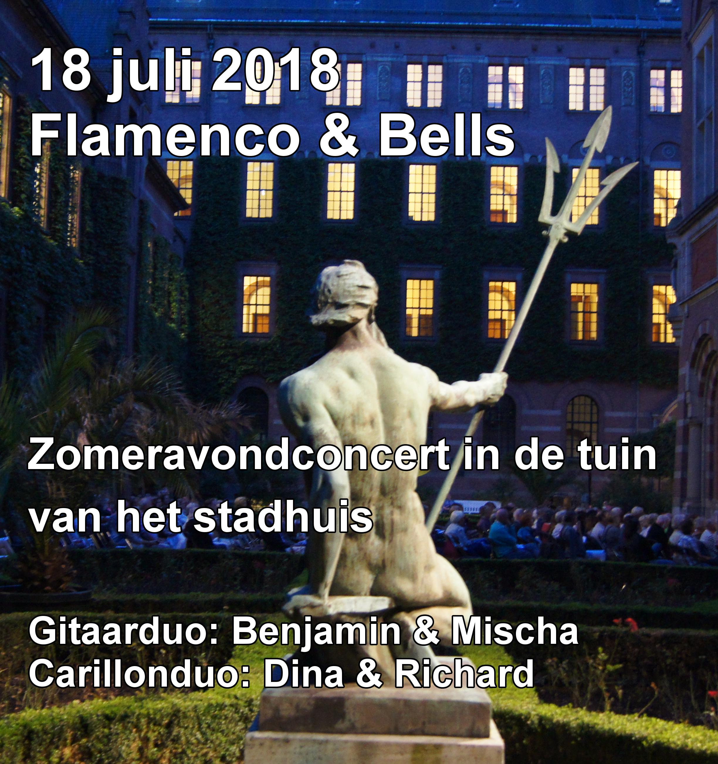 Knop flamenco en bells.jpg