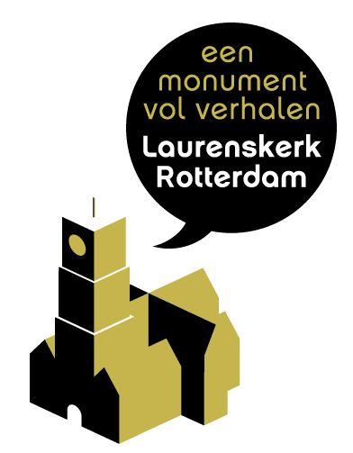 Laurenskerk logo.JPG
