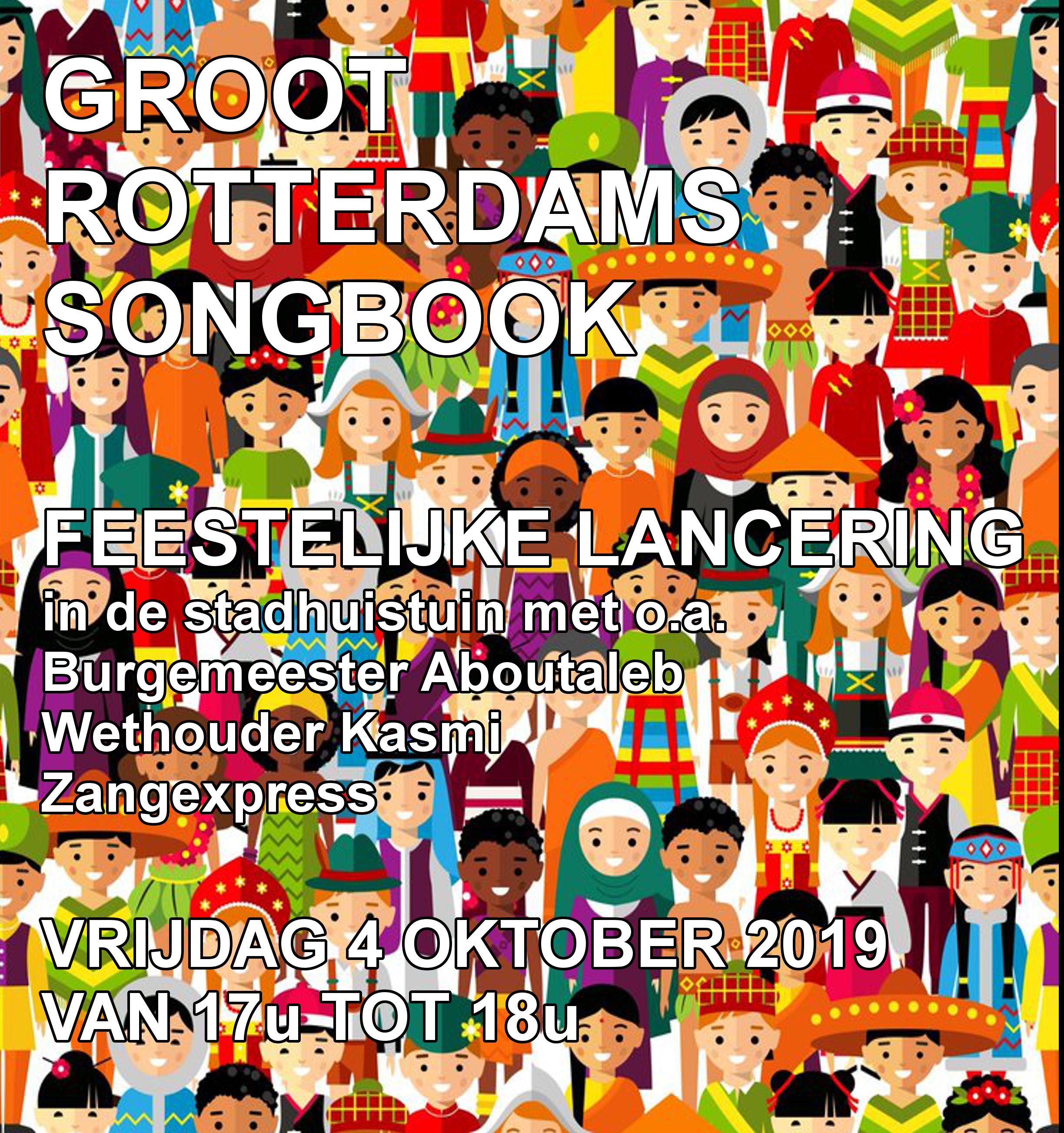 006.Groot Rotterdams Songbook.png