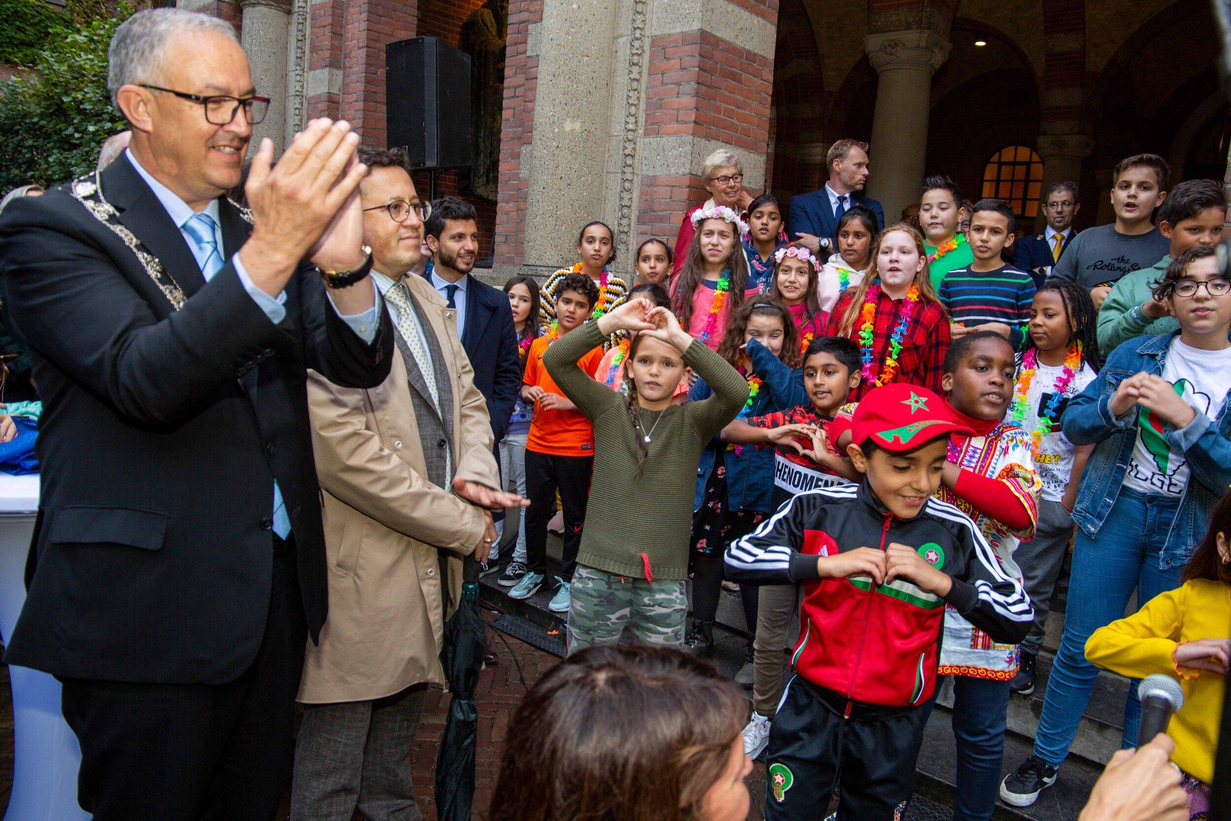 Foto: Petja Buitendijk