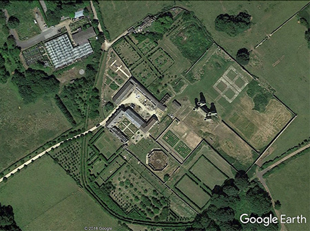 3c Wothorpe Google Earth.jpg