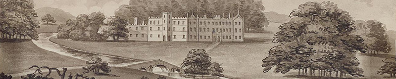 Rivenhall Place, Humphry Repton, 1789-1794, ERO.jpg