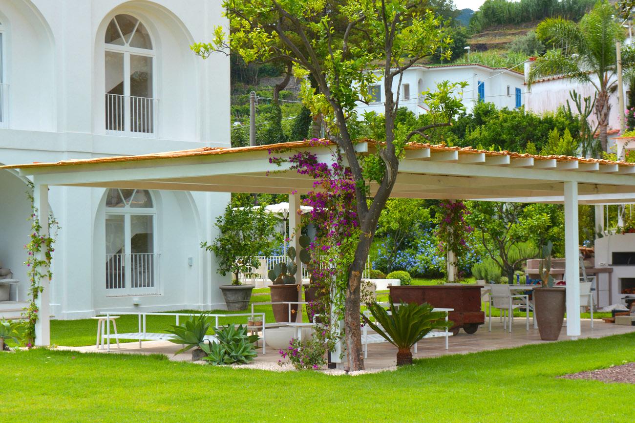 Architetto Di Giardini portfolio architetto paesaggista virna mastrangelo
