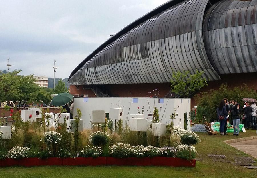 4-Festival-verde-e-paesaggio-Auditorium-Roma-GreenAtelier-News.jpg