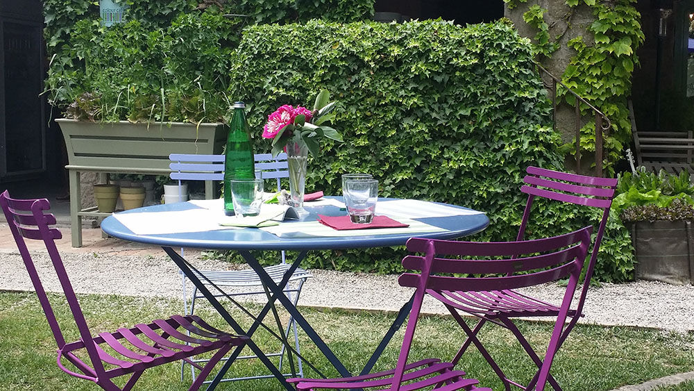 4-Centro-Botanico-Moutan-Vitorchiano-Peonie-in-fiore-Green-Atelier-News.jpg