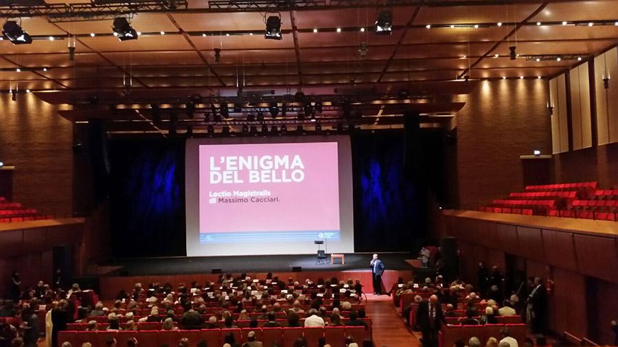 3-enigma-del-bello-lectio-magistralis-di-massimo-cacciari-auditorium-roma-green-atelier-news.jpg