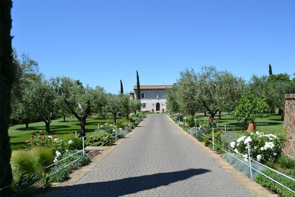 02-Servizi-Studio-Architettura-del-paesaggio-dei-giardini-Roma-Napoli-Green-Atelier.jpg