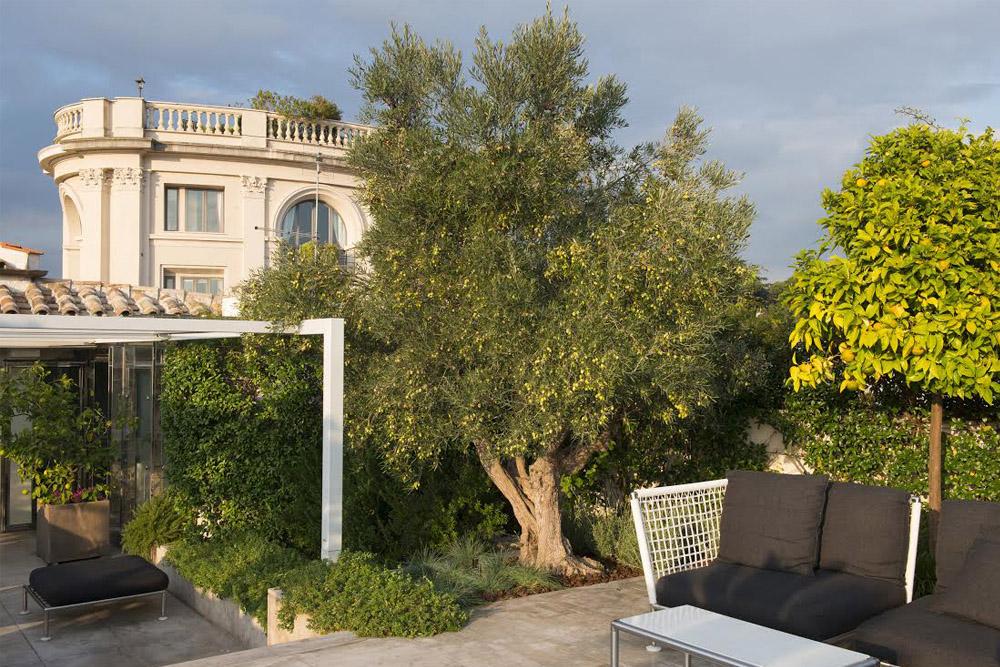 09-Terrazza-privata-Lungotevere-Roma-Studio-Architetti-dei-giardini-Green-Atelier-Roma.jpg