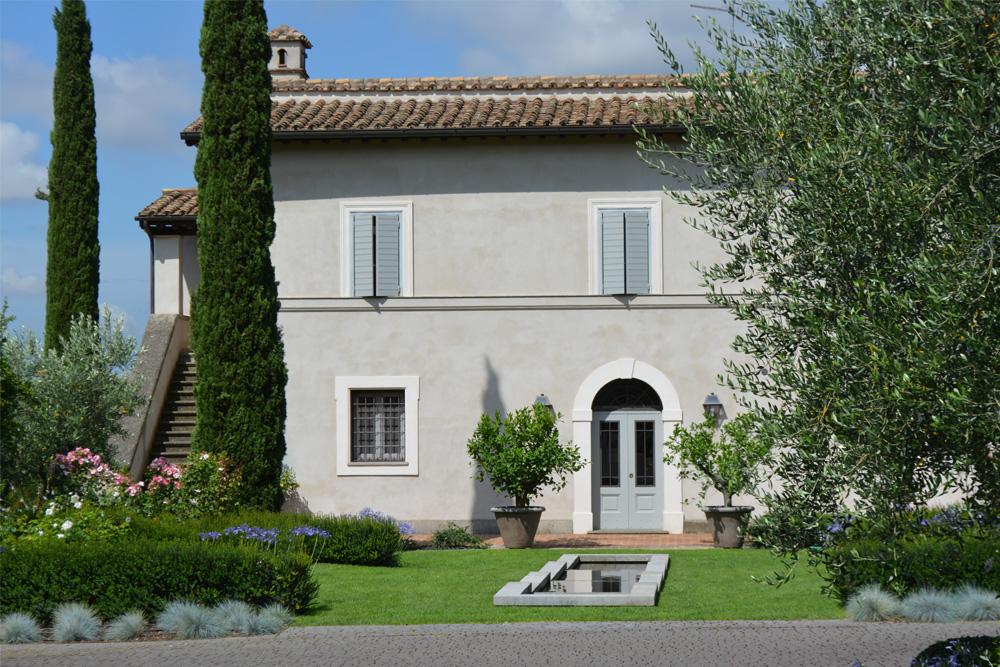 01-Parco-privato-Roma-Studio-Architetto-del-paesaggio-Green-Atelier-Roma.jpg