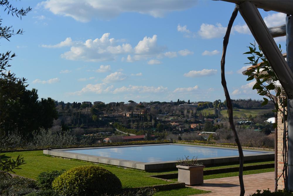 09-Parco-privato-Roma-Studio-Architetto-del-paesaggio-Green-Atelier-Roma.jpg