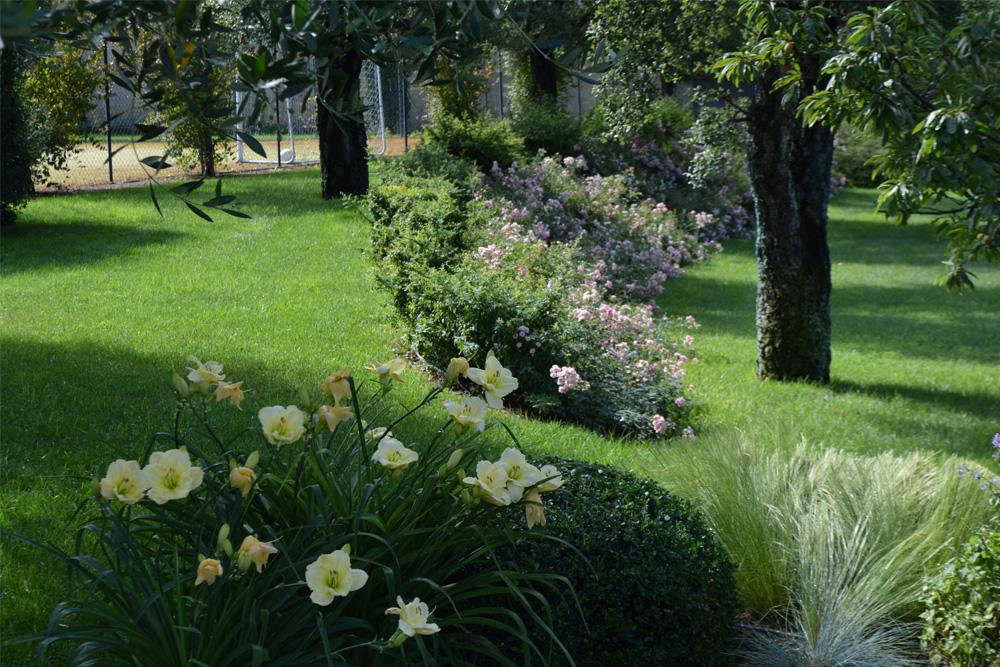 15-Parco-privato-Roma-Studio-Architetto-del-paesaggio-Green-Atelier-Roma.jpg