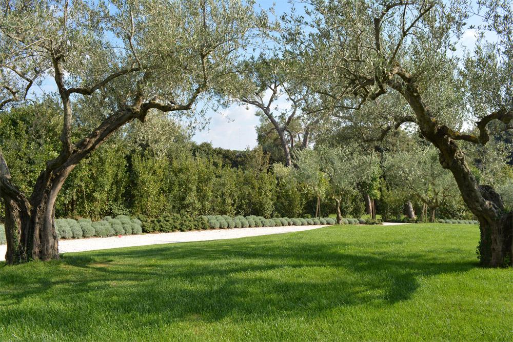 02-Tenuta-privata-Roma-Studio-Architetti-del-verde-Green-Atelier-Roma.jpg