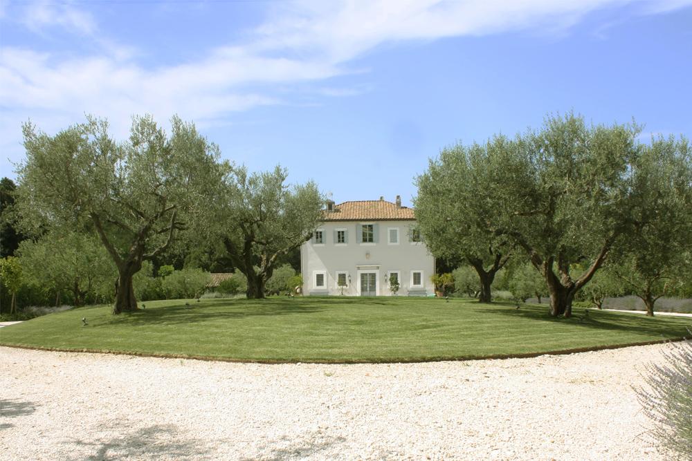 01-Tenuta-privata-Roma-Studio-Architetti-del-verde-Green-Atelier-Roma.jpg