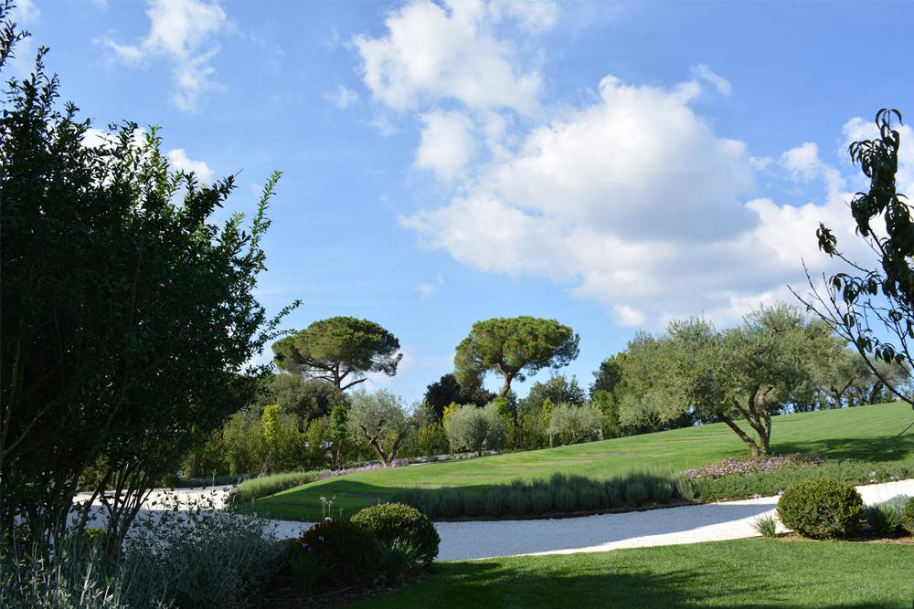 04-Tenuta-privata-Roma-Studio-Architetti-del-verde-Green-Atelier-Roma.jpg