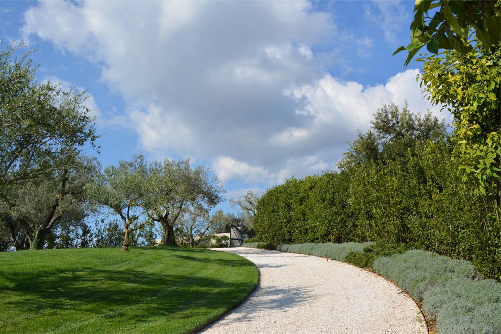 06-Tenuta-privata-Roma-Studio-Architetti-del-verde-Green-Atelier-Roma.jpg