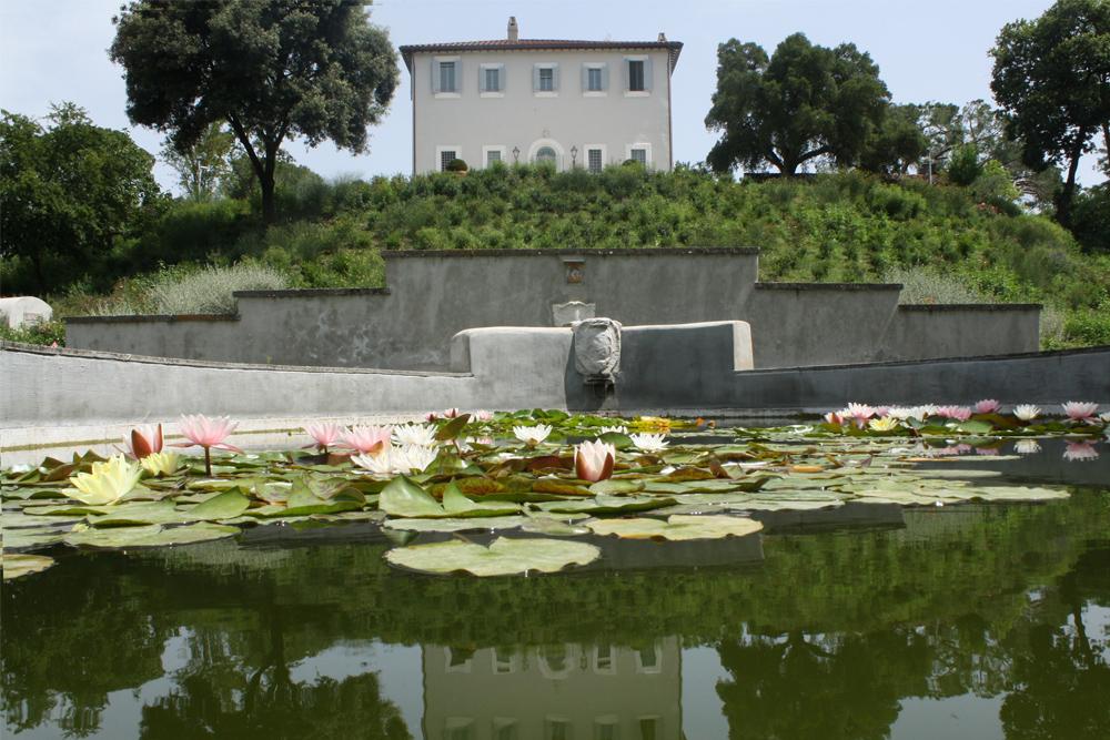 17-Tenuta-privata-Roma-Studio-Architetti-del-verde-Green-Atelier-Roma.jpg