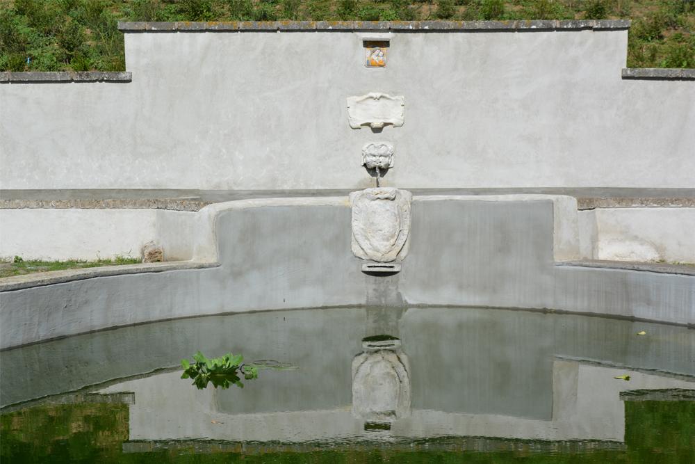 20-Tenuta-privata-Roma-Studio-Architetti-del-verde-Green-Atelier-Roma.jpg