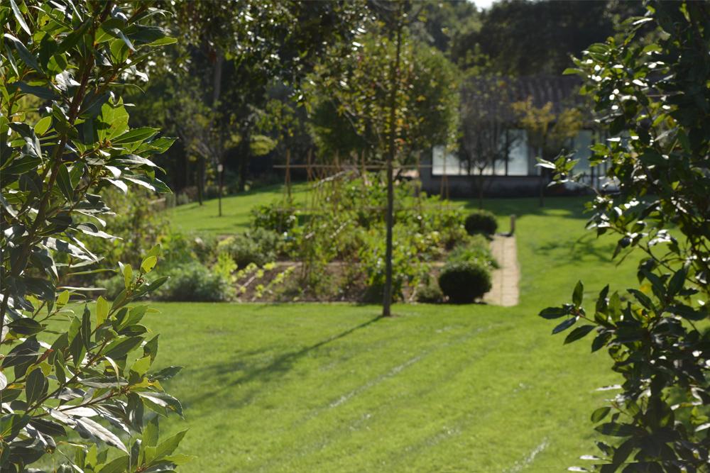 23-Tenuta-privata-Roma-Studio-Architetti-del-verde-Green-Atelier-Roma.jpg