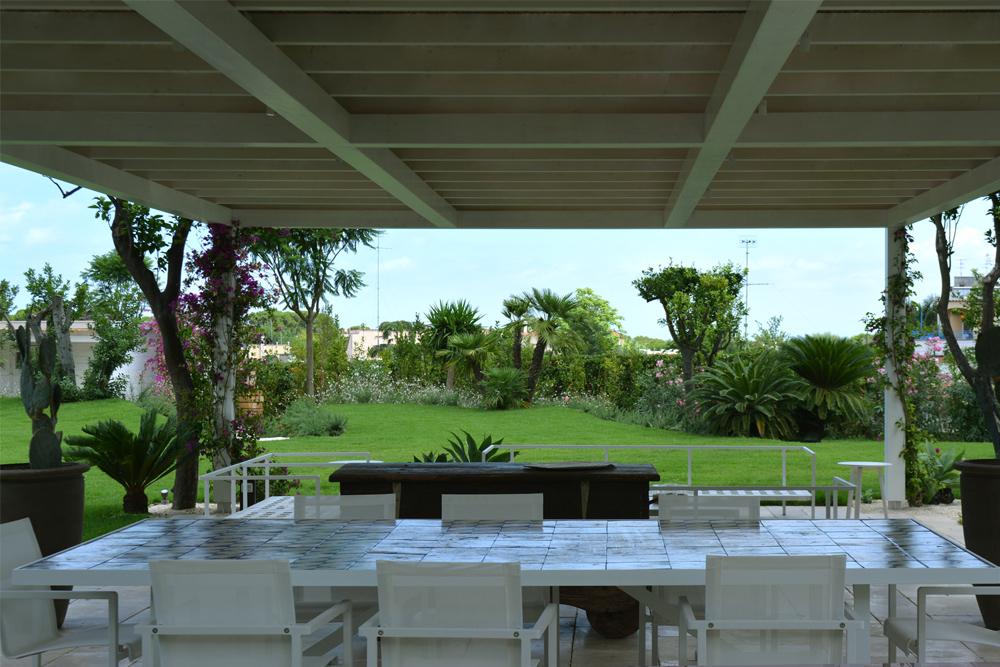 04-Parco-termale-privato-Ischia-Napoli-Studio-Architetti-del-verde-Green-Atelier-Roma.jpg