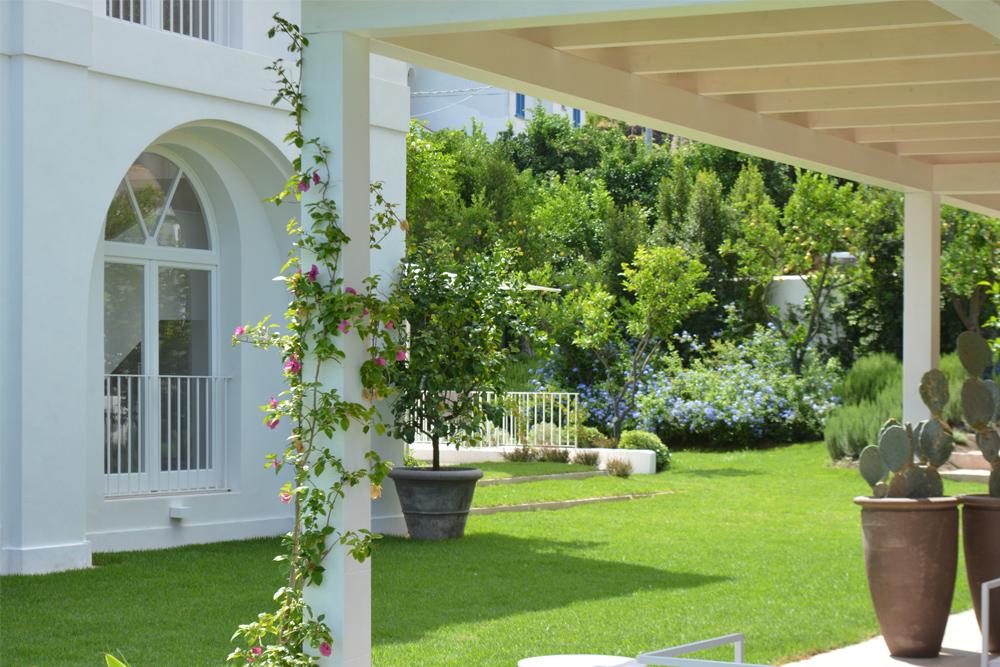 03-Parco-termale-privato-Ischia-Napoli-Studio-Architetti-del-verde-Green-Atelier-Roma.jpg