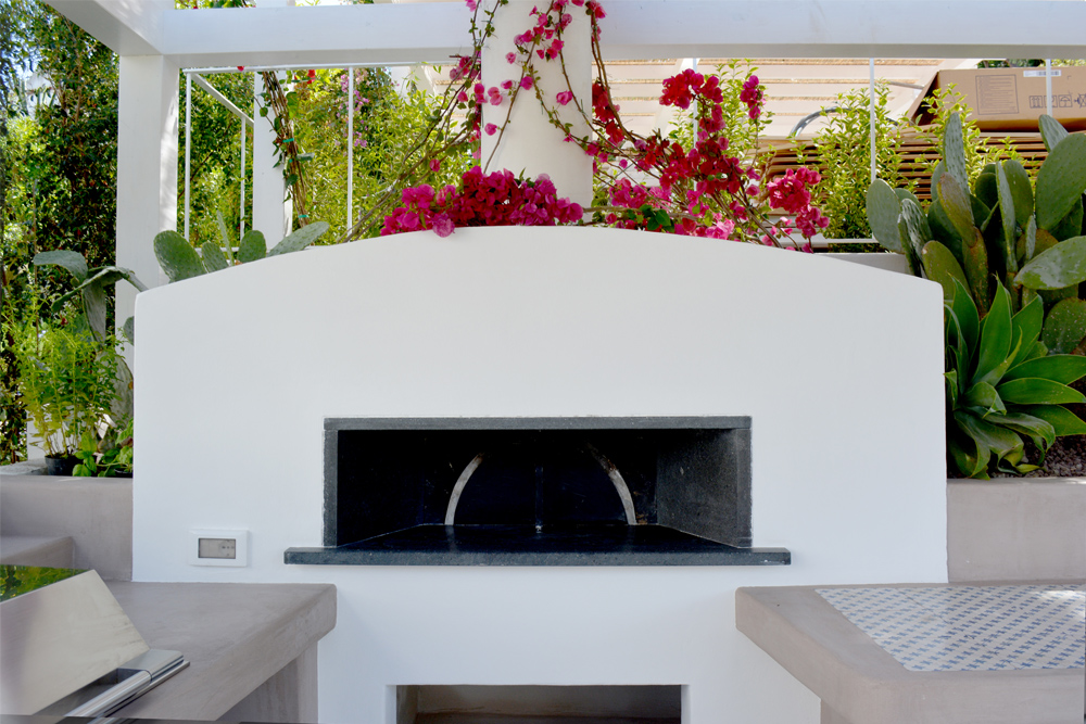 05-Parco-termale-privato-Ischia-Napoli-Studio-Architetti-del-verde-Green-Atelier-Roma.jpg