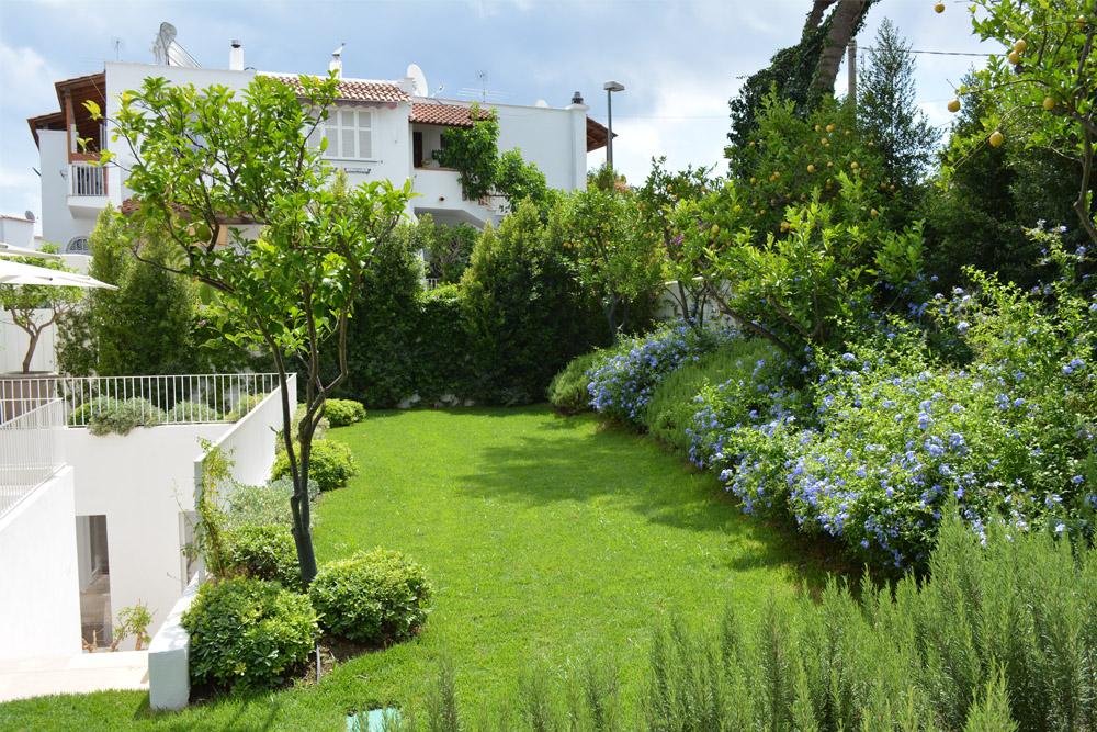 14-Parco-termale-privato-Ischia-Napoli-Studio-Architetti-del-verde-Green-Atelier-Roma.jpg