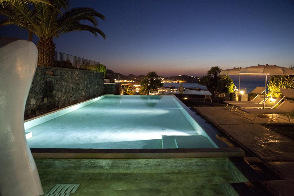01-Giardino-privato-Casamicciola-Ischia-Napoli-Studio-Architetti-del-paesaggio-Green-Atelier-Roma.jpg