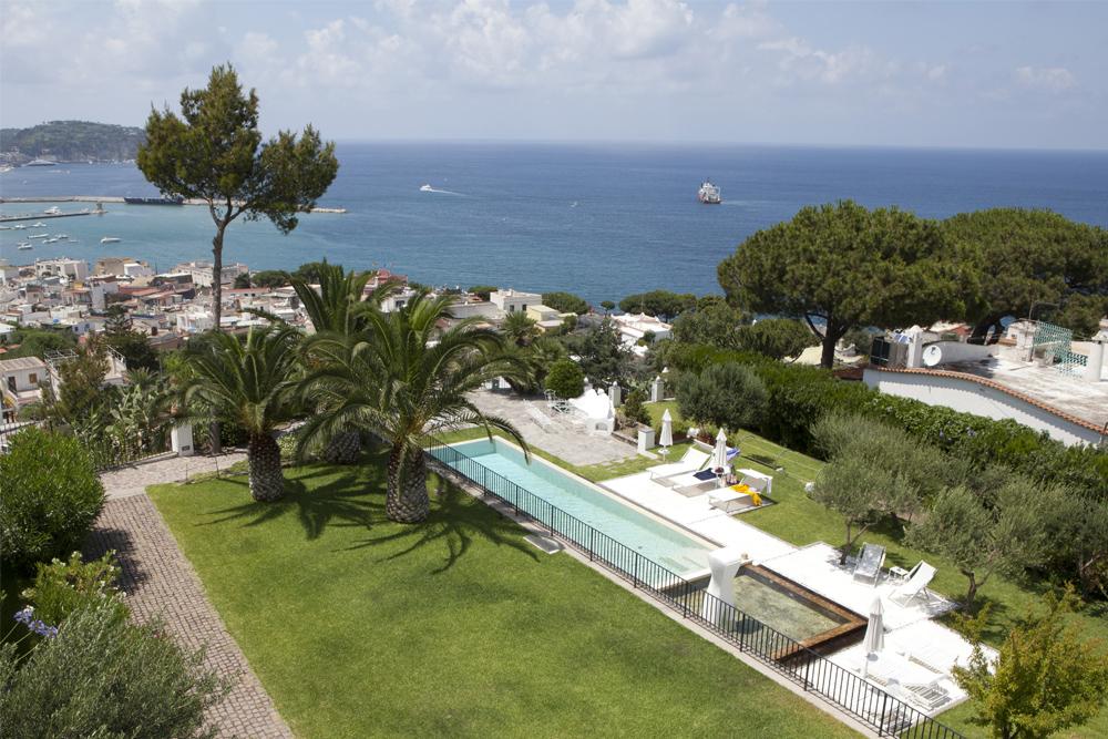 02-Giardino-privato-Casamicciola-Ischia-Napoli-Studio-Architetti-del-paesaggio-Green-Atelier-Roma.jpg