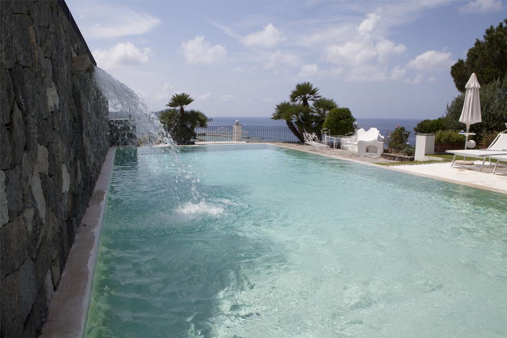 06-Giardino-privato-Casamicciola-Ischia-Napoli-Studio-Architetti-del-paesaggio-Green-Atelier-Roma.jpg