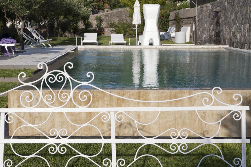 09-Giardino-privato-Casamicciola-Ischia-Napoli-Studio-Architetti-del-paesaggio-Green-Atelier-Roma.jpg
