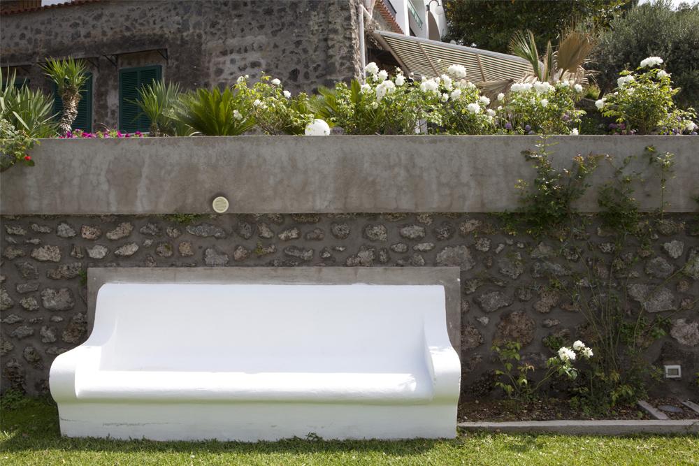 11-Giardino-privato-Casamicciola-Ischia-Napoli-Studio-Architetti-del-paesaggio-Green-Atelier-Roma.jpg