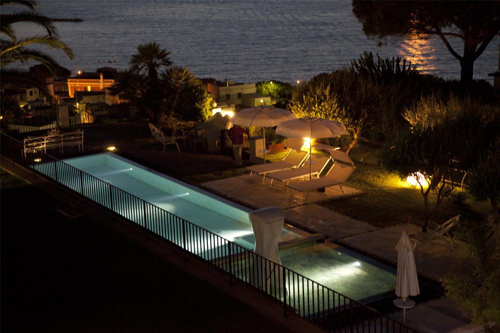 15-Giardino-privato-Casamicciola-Ischia-Napoli-Studio-Architetti-del-paesaggio-Green-Atelier-Roma.jpg