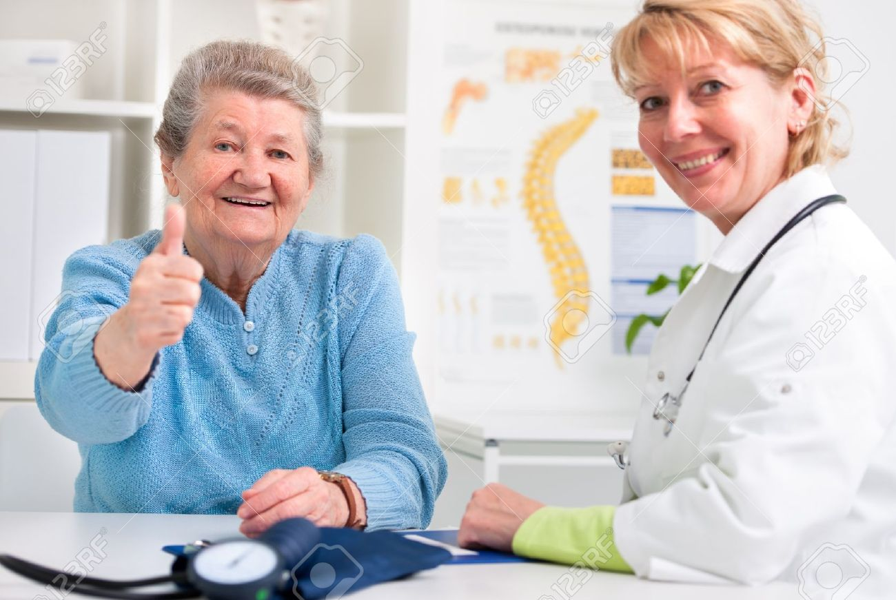 20921543-Happy-senior-patient-and-doctor-at-the-doctor-Stock-Photo-medical.jpeg