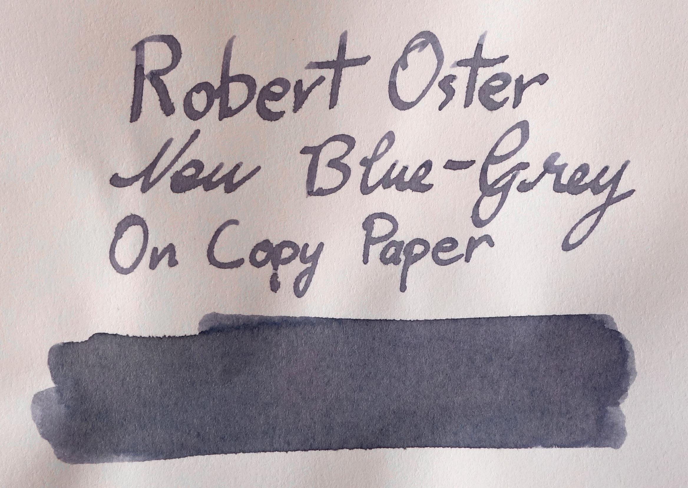 Copy Paper (Photo)