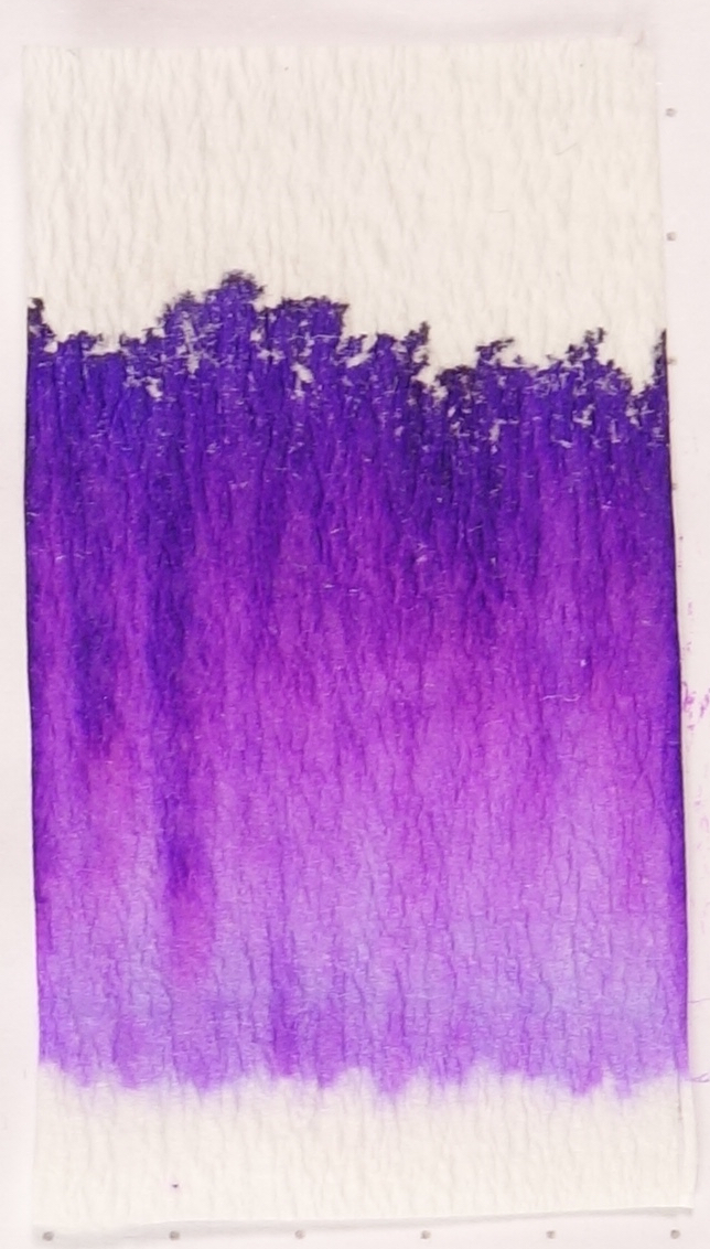 Diamine Imperial Purple