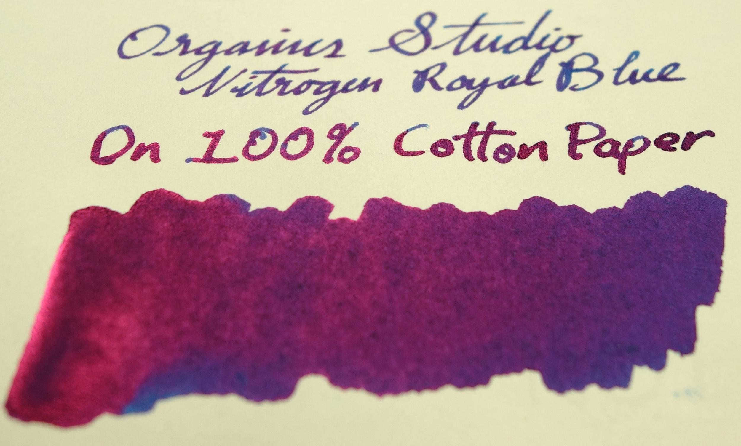 Sheen Cotton Paper.jpg