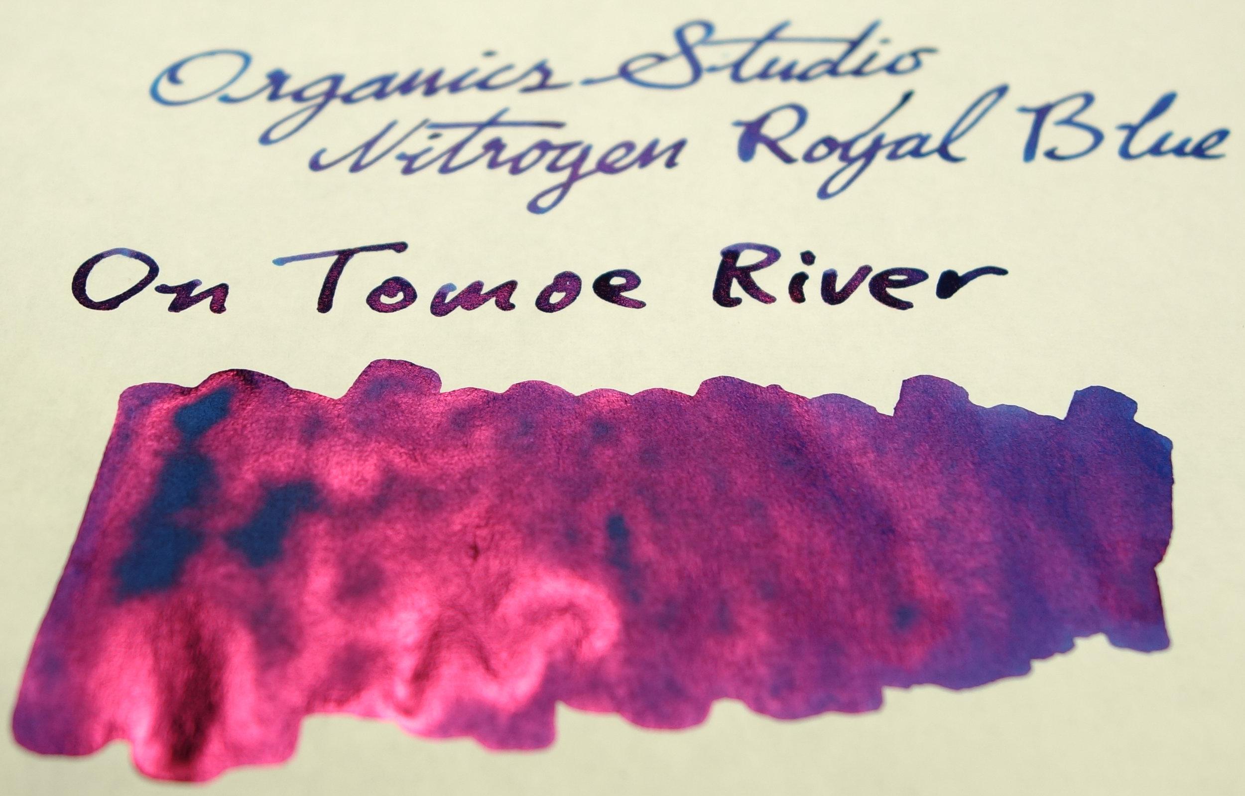 Sheen Tomoe River.jpg