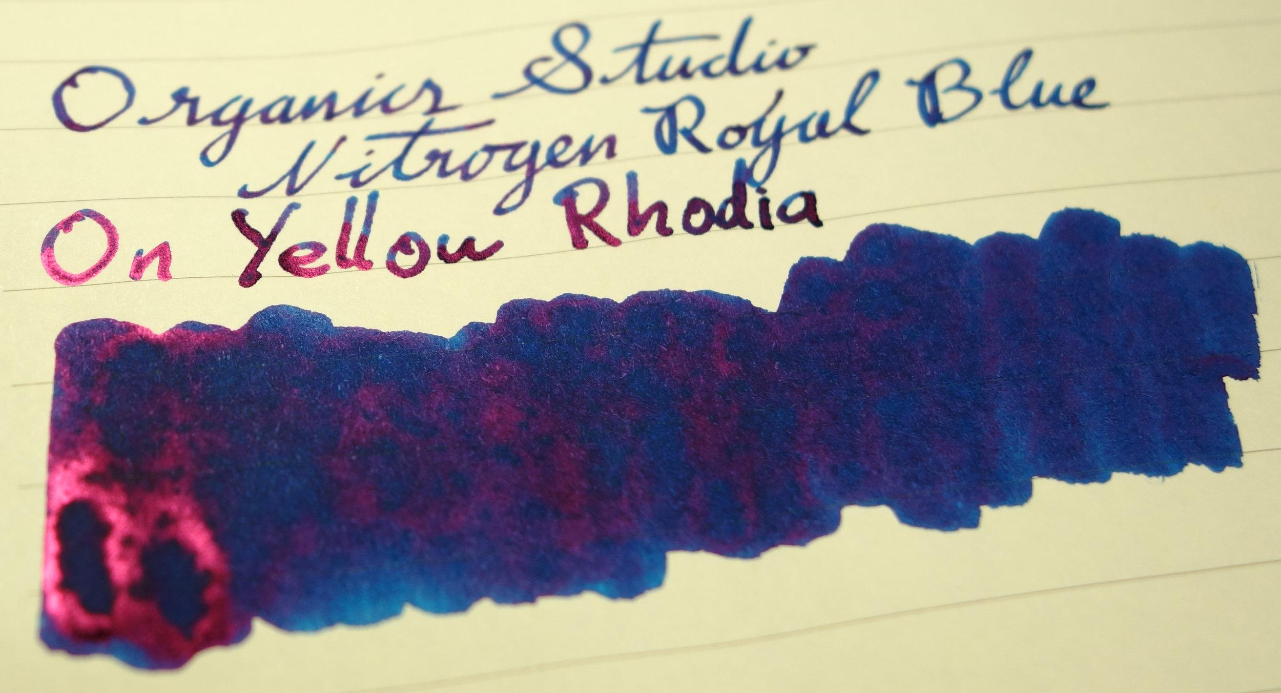 Sheen Yellow Rhodia.jpg