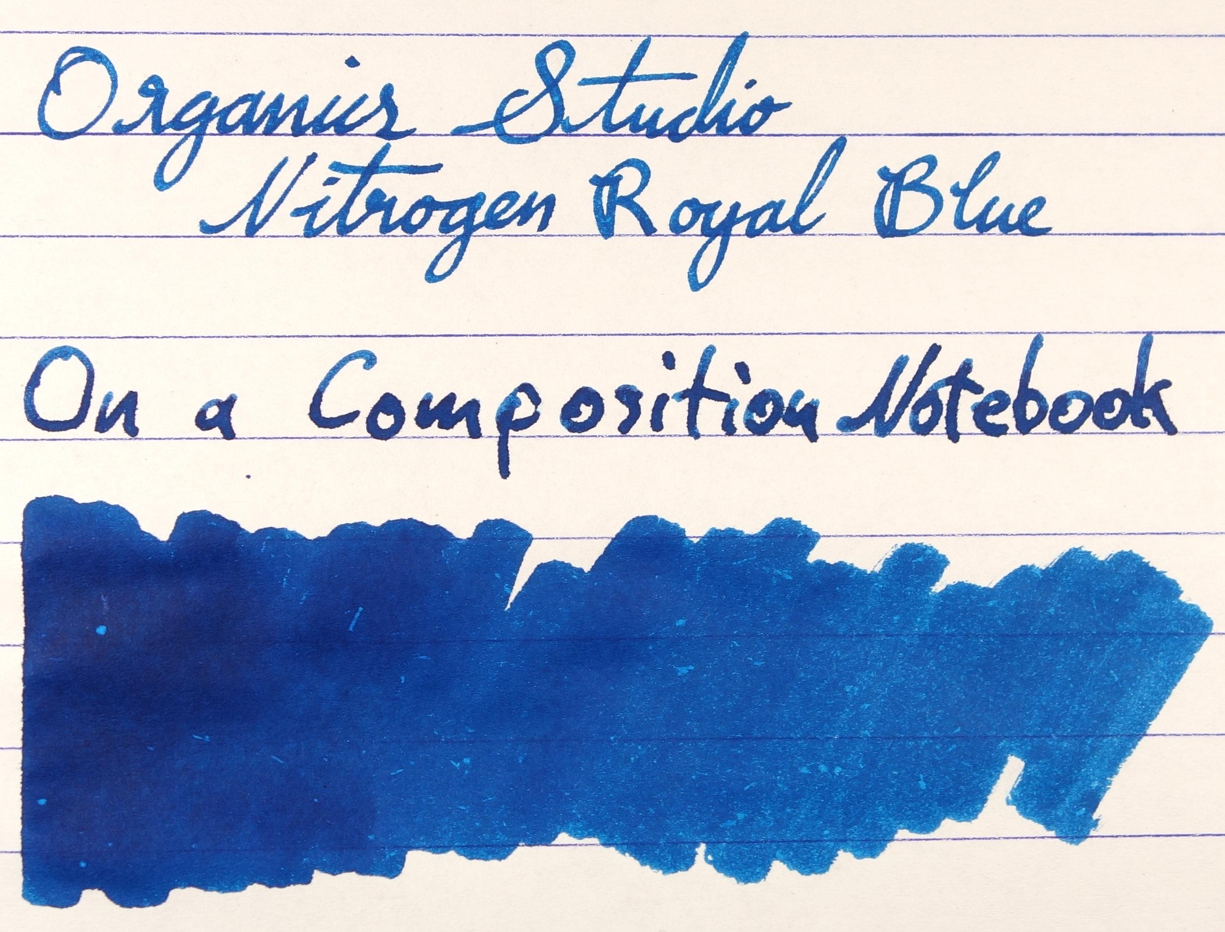 Composition Notebook.jpg