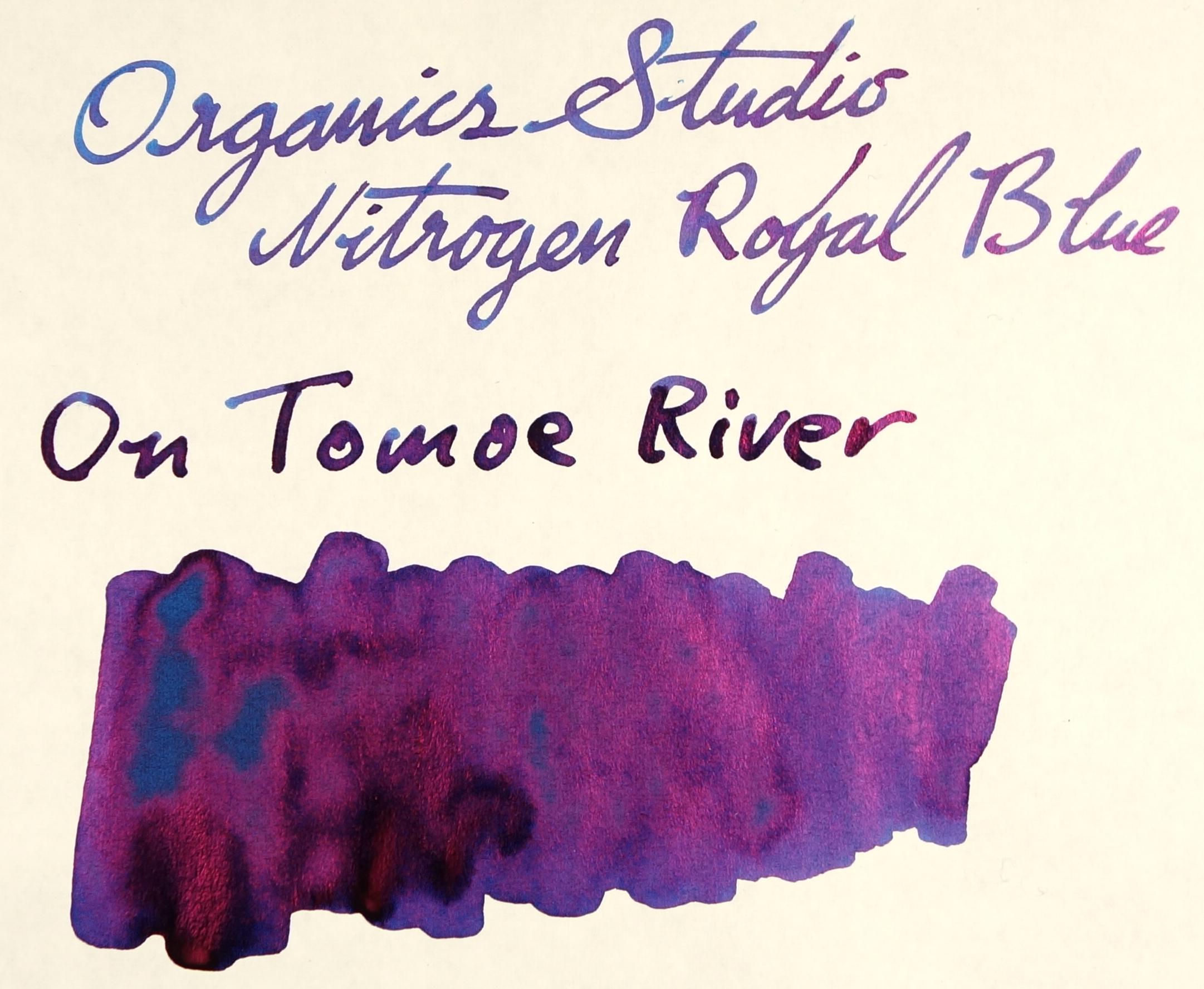 Tomoe River.jpg