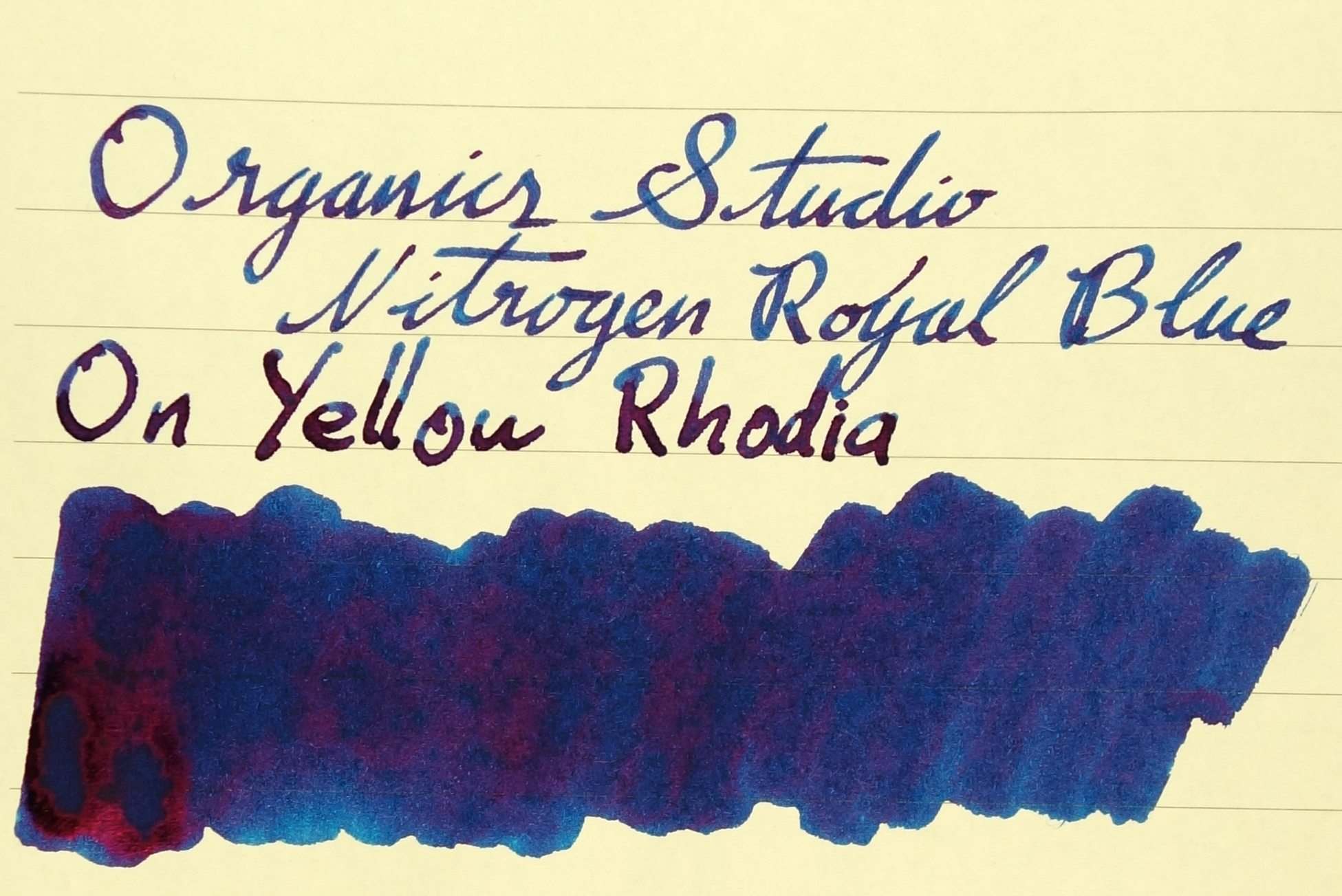 Yellow Rhodia.jpg