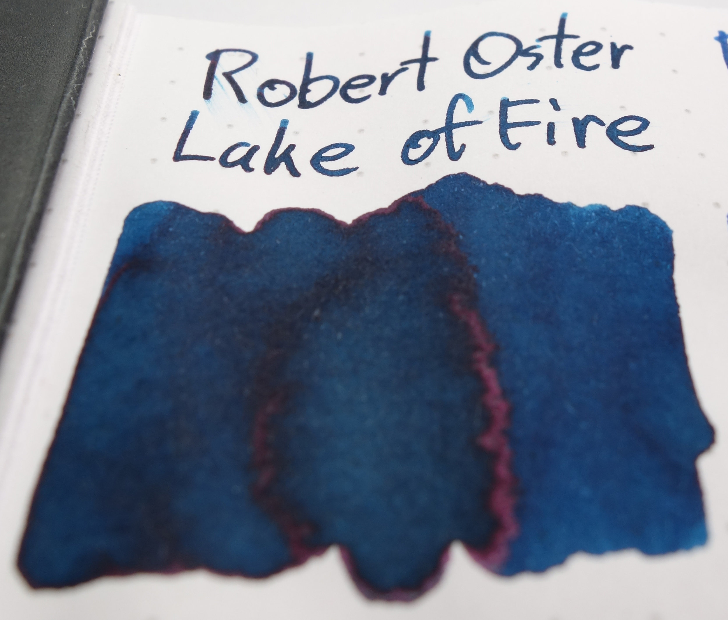 RO Lake of Fire Rhodia.jpg